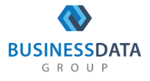 Business Data Group